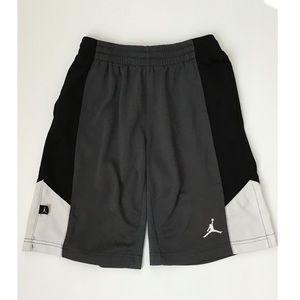 Boys Air Jordan Shorts